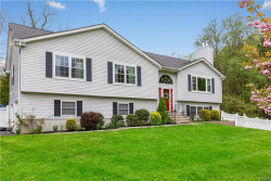 Photo of 343 Ione Place, Yorktown Heights, NY 10598 (MLS # 4925809)