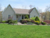 Photo of 2 Country Hollow, Highland Mills, NY 10930 (MLS # 4926071)