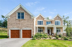 Photo of 25 Cheshire Lane, Scarsdale, NY 10583 (MLS # 4926215)