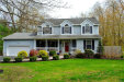 Photo of 108 Wimmer Road, Hopewell Junction, NY 12533 (MLS # 4926248)