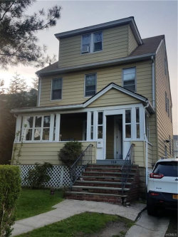 Photo of 124 Fifth Avenue, New Rochelle, NY 10801 (MLS # 4926354)