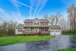 Photo of 7 Damian Court, Chester, NY 10918 (MLS # 4926358)