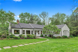 Photo of 203 Millertown Road, Bedford, NY 10506 (MLS # 4926561)