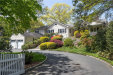 Photo of 196 Forest Avenue, Rye, NY 10580 (MLS # 4926639)