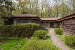 Photo of 24 Haller Crescent, Spring Valley, NY 10977 (MLS # 4926644)