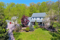 Photo of 74 Salierno Road, Tuxedo Park, NY 10987 (MLS # 4926659)