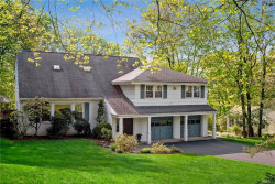 Photo of 19 Rose Lane, Chappaqua, NY 10514 (MLS # 4926727)