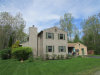 Photo of 34 Beakes Road, New Windsor, NY 12518 (MLS # 4926730)