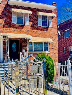 Photo of 4136 Baychester Avenue, Bronx, NY 10466 (MLS # 4926756)