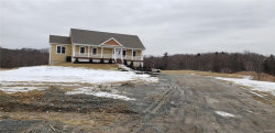 Photo of 55 Winters Road, Middletown, NY 10940 (MLS # 4926828)
