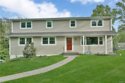 Photo of 610 Gateway Avenue, Valley Cottage, NY 10989 (MLS # 4927481)