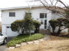 Photo of 82 Cherrywood Road, Yonkers, NY 10710 (MLS # 4927539)
