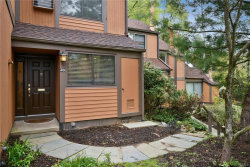 Photo of 28 Round Hill Road, Dobbs Ferry, NY 10522 (MLS # 4927557)