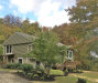Photo of 521 North Ohioville Road, New Paltz, NY 12561 (MLS # 4927834)