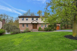 Photo of 11 Virginia Street, Valley Cottage, NY 10989 (MLS # 4927913)