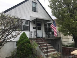 Photo of 3255 Hatting Place, Bronx, NY 10465 (MLS # 4928004)