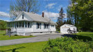 Photo of 24 Ulsterville Road, Pine Bush, NY 12566 (MLS # 4928176)