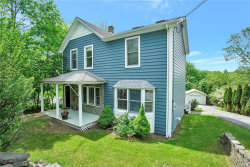 Photo of 3 Howard Street, Cornwall, NY 12518 (MLS # 4928460)