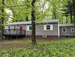 Photo of 1336 State Route 208, Wallkill, NY 12589 (MLS # 4928615)