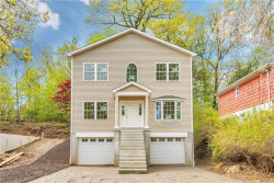 Photo of 66 Sky Top Drive, Pleasantville, NY 10570 (MLS # 4928671)