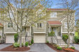 Photo of 1902 Regent Drive, Mount Kisco, NY 10549 (MLS # 4928776)
