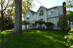 Photo of 6 Heather Drive, Airmont, NY 10901 (MLS # 4928893)