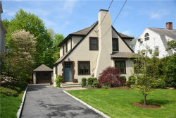 Photo of 20 Great Oak Lane, Pleasantville, NY 10570 (MLS # 4929476)