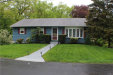 Photo of 20 Faye Avenue, New Windsor, NY 12553 (MLS # 4929623)