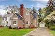 Photo of 165 Sparks Avenue, Pelham, NY 10803 (MLS # 4929735)