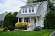 Photo of 73 Anderson Avenue, Scarsdale, NY 10583 (MLS # 4929920)