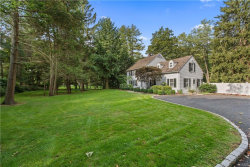 Photo of 576 Old Post Road, Bedford, NY 10506 (MLS # 4929931)