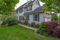 Photo of 10 Mulberry Drive, Tuxedo Park, NY 10987 (MLS # 4929939)