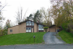 Photo of 28 Westend Drive, Highland Mills, NY 10930 (MLS # 4929968)