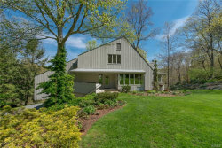 Photo of 139 Oliver Road, Bedford, NY 10506 (MLS # 4929991)