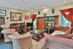 Photo of 85 Lakeview Drive, Tomkins Cove, NY 10986 (MLS # 4930027)
