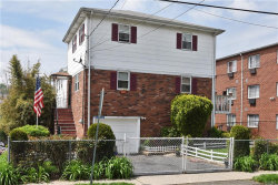 Photo of 11 Roosevelt Street, Yonkers, NY 10701 (MLS # 4930500)