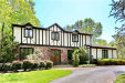 Photo of 7 Bell Court, Suffern, NY 10901 (MLS # 4930535)