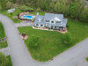 Photo of 103 Winding Brook Court, New Windsor, NY 12553 (MLS # 4930566)