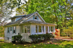 Photo of 15 Brick Hill Road, Somers, NY 10589 (MLS # 4930652)