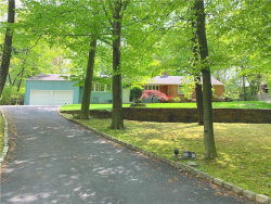 Photo of 26 Priory Lane, Pelham, NY 10803 (MLS # 4931095)