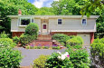 Photo of 775 Eagle Valley Road, Tuxedo Park, NY 10987 (MLS # 4931202)