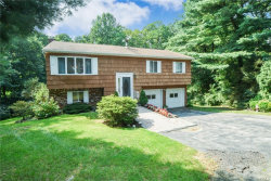 Photo of 9 Samson Drive, Pleasantville, NY 10570 (MLS # 4931226)