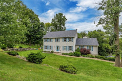 Photo of 90 Woodland Road, Monroe, NY 10950 (MLS # 4931244)
