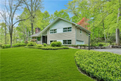 Photo of 47 East Whippoorwill Road, Armonk, NY 10504 (MLS # 4931271)
