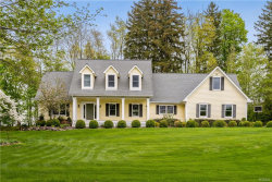 Photo of 17 Arbor Court, Warwick, NY 10990 (MLS # 4931479)