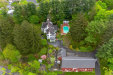 Photo of 19 Rolling Hills Road, Thornwood, NY 10594 (MLS # 4931727)