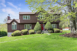Photo of 2761 Ogden Drive, Yorktown Heights, NY 10598 (MLS # 4931741)