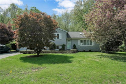Photo of 2423 Pine Grove Court, Yorktown Heights, NY 10598 (MLS # 4931769)