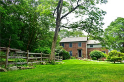 Photo of 372 Bramertown Road, Tuxedo Park, NY 10987 (MLS # 4931772)