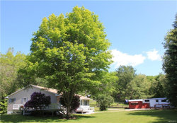 Photo of 30 Schillings Crossing Road, Canaan, NY 12029 (MLS # 4931792)